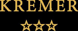 Weingut Kremer