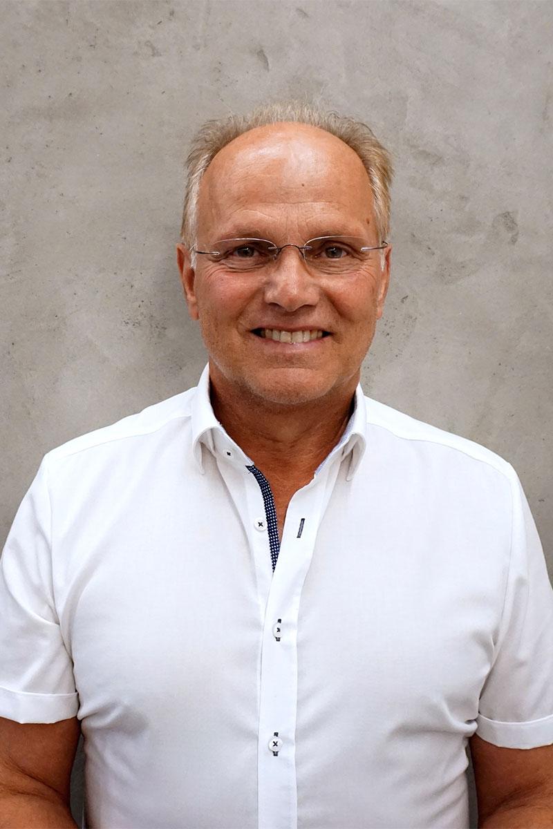 Weingut Kremer Großheubach - Stefan Kremer