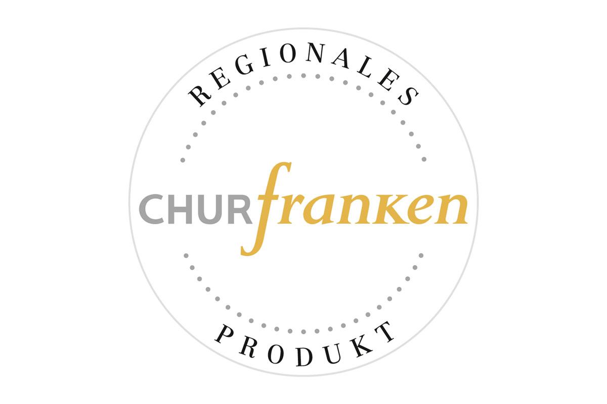 Churfranken Weine